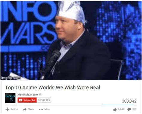alex jones meme alex jones memes a comeback memeeconomy