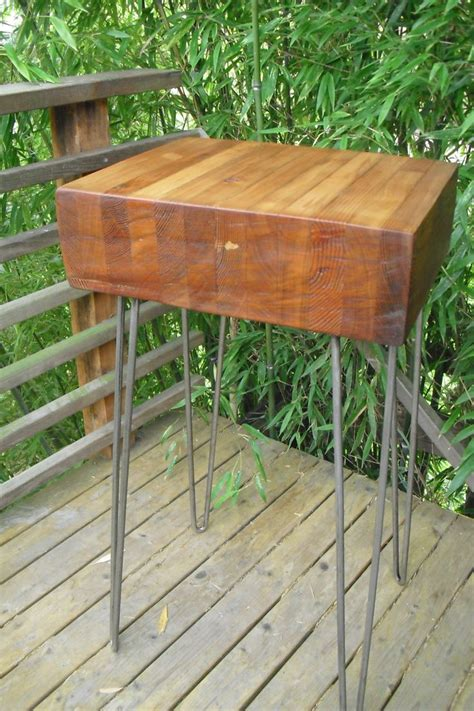 1000 images about butcher block on pinterest butcher 1000 images about butcher blocks on pinterest antiques
