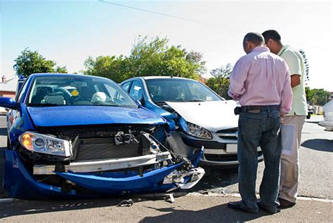 Car Accidents Personal Injury Attorney by What To Do Right After A Car Premier