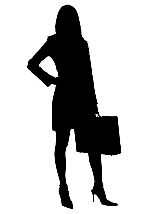 black woman silhouette black woman silhouette clipart clipart suggest