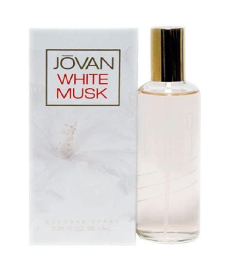 Parfum Mobil Aquaman White Musk T0210 jovan white musk edc 96 ml buy at best