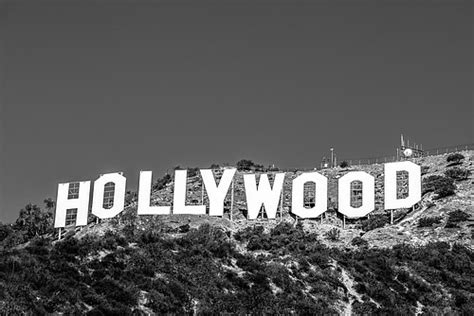 hollywood the pioneers the history of hollywood propaganda for white supremacy at home and us militarism abroad