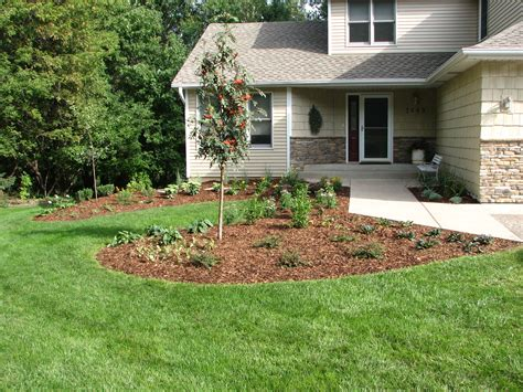 landscaping ideas pictures in mn pdf