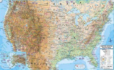 Buscar Record Criminal Gratis En Estados Unidos Maps Of Usa Fisico Universo Guia