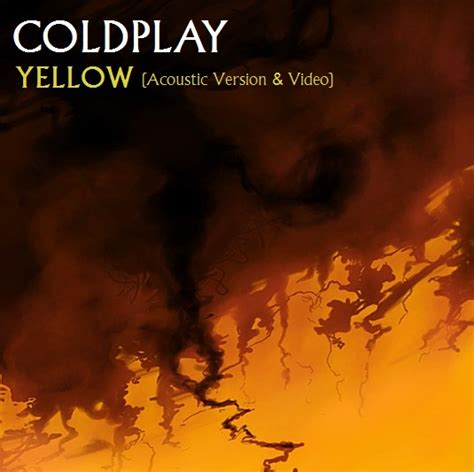 download mp3 yellow coldplay waptrick download yellow coldplay instrumental free free
