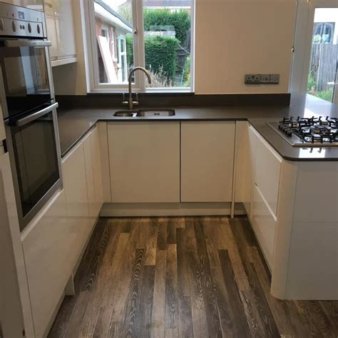luxury vinyl flooring for properties in cheshire and