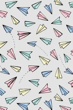 tumblr icon pattern las 25 mejores ideas sobre imagenes tumblr fondos en