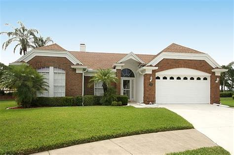 house for sale orlando fl 1913 white heron bay circle orlando fl 32824 the full details images frompo