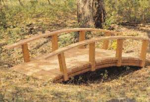 how to build a wooden bridge kitguy the internet s largest most complete kit project