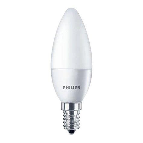 Katalog Lu Philips Led