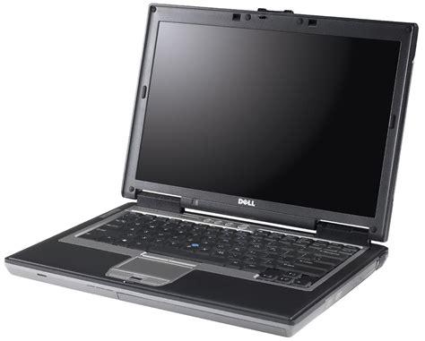 Baru Laptop Dell Latitude D620 Dell Latitude D620 C2d T2300 1 66 Ghz 2 Gb 160 Gb Electro Plaza