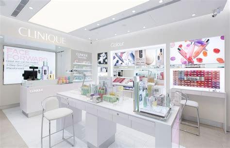 Produk Kecantikan Clinique butik kecantikan baru clinique