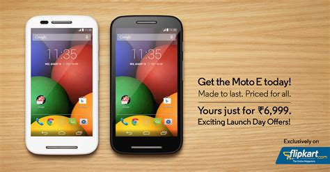 moto e mobile price buy moto e mobile specification and reviews