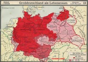 was wäre wenn deutschland den 2 weltkrieg gewonnen hätte werwolf guerrillas in germany 1945 1948 stormfront