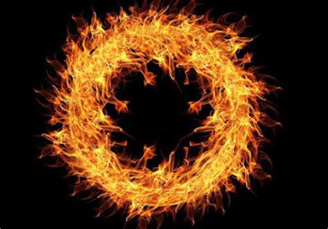 Wallpaper Bergerak Api | dp gambar api animasi bergerak fire wallpaper hd animasi