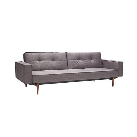 disegna casa innovation disegna divani per arredare la casa con stile