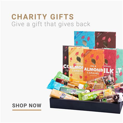 gifts that help charity corporate gifts europe delivery giftsforeurope