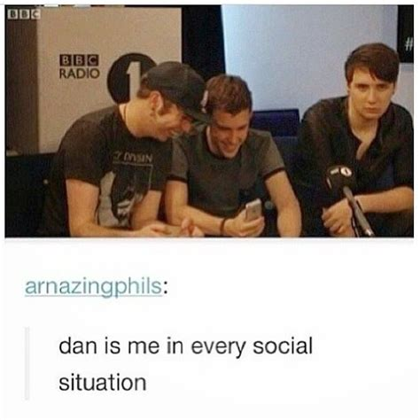 Dan And Phil Memes - dan howell memes and gifs clean meme central pinterest
