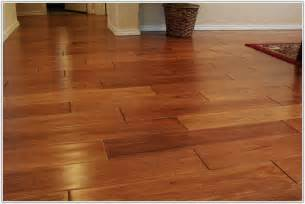 kitchen tile flooring that looks like wood tiles home