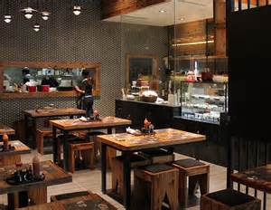 1000 ideas about small restaurant design on small restaurants restaurant design