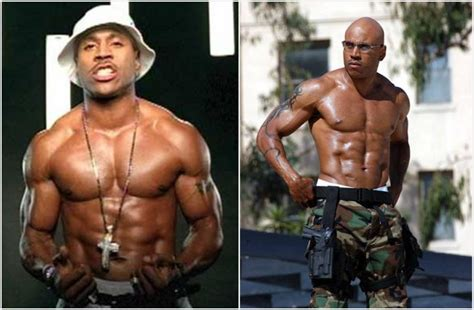 supplement j max out your physique with ll cool j supplements