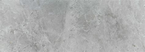 the marble touch silver grey marble
