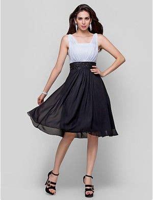 Rok Hitam Lurus fitinline 8 cara memilih rok sesuai bentuk tubuh