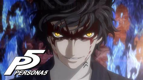 Ps4 Persona 5 persona 5 ps4 torrents