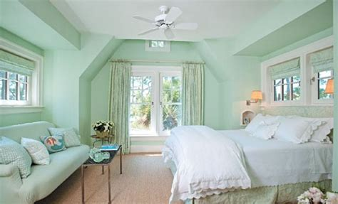 mint green bedroom walls love the ever so soft touch of seafoam green absolutely