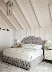 Gray And White Bedroom by Gray And White Bedroom Em For Marvelous