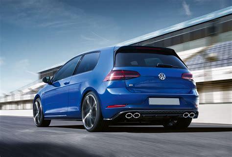 Volkswagen Rental by Hire Golf R Volkswagen Rent Golf R Volkswagen Aaa