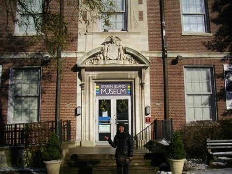 new york tattoo museum staten island come on in picture of staten island museum at snug