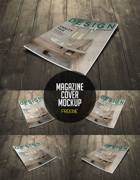 graphic design magazine mockup new free psd mockups 26 mockup designs freebies