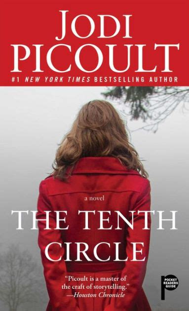 Book Review The Tenth Circle By Jodi Picoult by The Tenth Circle By Jodi Picoult Dustin Weaver