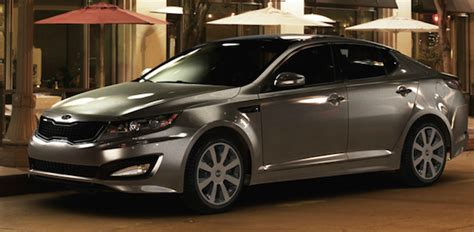 Price Of 2014 Kia Optima 2014 Price Kia Optima 2014 Kia Optima Specification