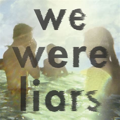 we were liars the sinclairs we were liars