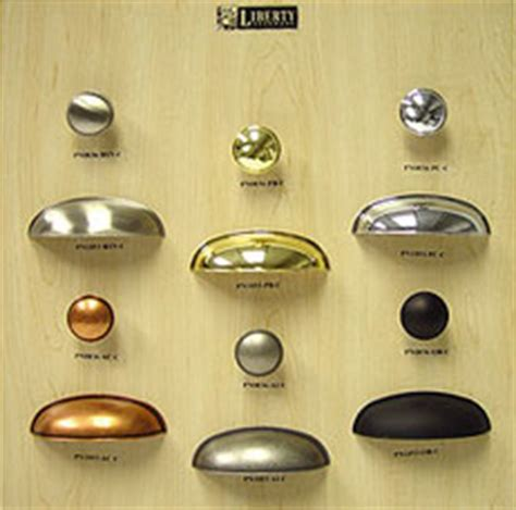 kitchen cabinet cup pulls liberty kitchen cabinet hardware cup pulls ii collection