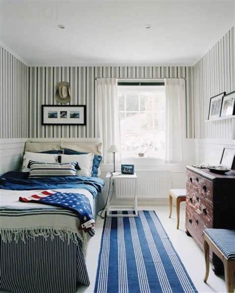 bedrooms  teen boys desks  teens bedroom teens room