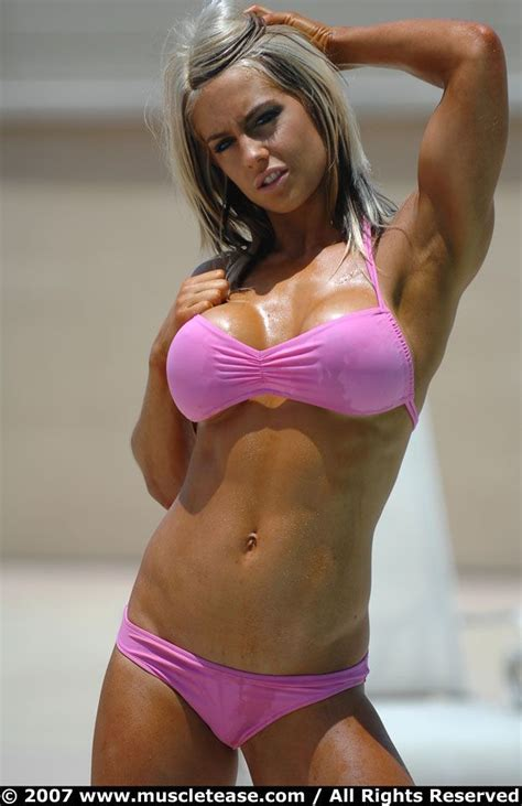 Wwe as kaitlyn things that make you do a double take pinterest