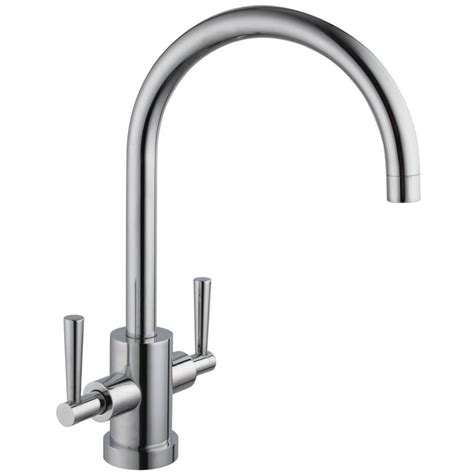 kitchen sink and taps sink taps mixer for kitchen dava stainless steel kitchen