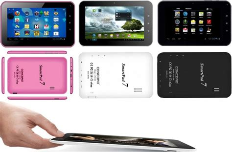 format video android tablet concord tablet pc yazılım indir y 252 kle android format