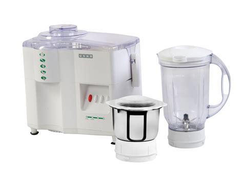 Mixer Juicer buy usha juicer mixer grinder 2744 at best price in india usha