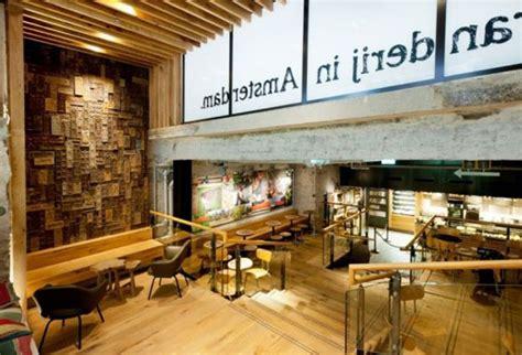 desain cafe bambu desain interior cafe bambu images