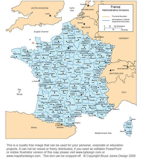 printable maps france france map printable blank royalty free jpg