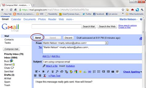 How Do I Search Gmail For An Email Confirmational Versus Functional Feature Aspects In Gmail