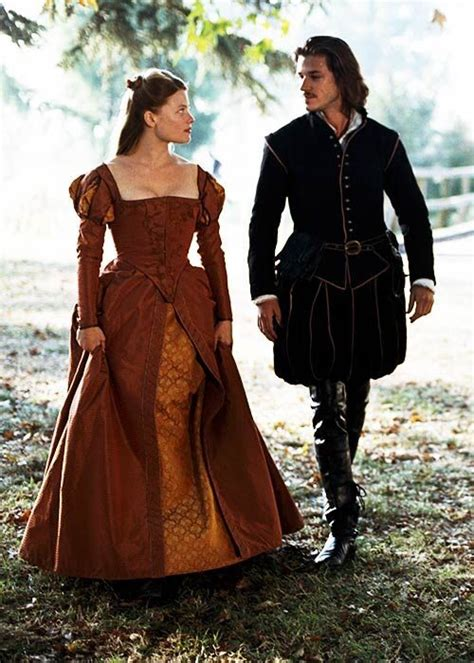 melanie thierry montpensier m 233 lanie thierry gaspard ulliel in the princess of