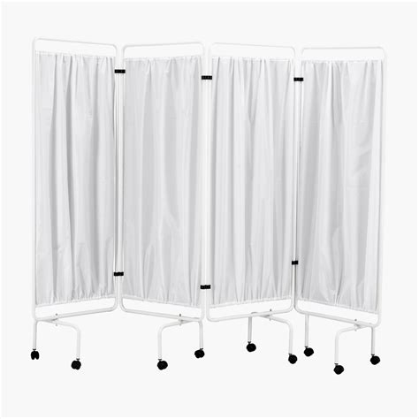 Vanity Screens by Sk Vanity Mobile Screen Direct Salon Furniture