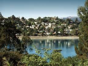Silver California Silverlake Ca Community Info Real Estate Loftway