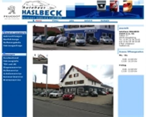 Auto Lichtinger by Autohaus Haslbeck Geiselh 246 Ring Autohaus