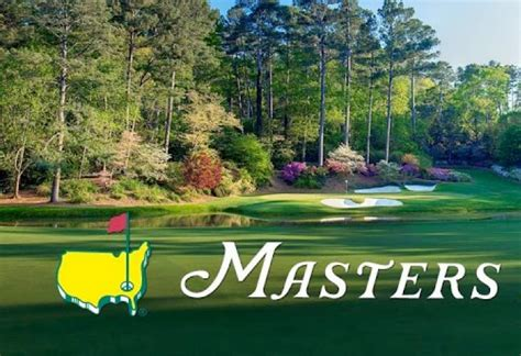 master s 2015 masters betting guide the schirminator sports blog